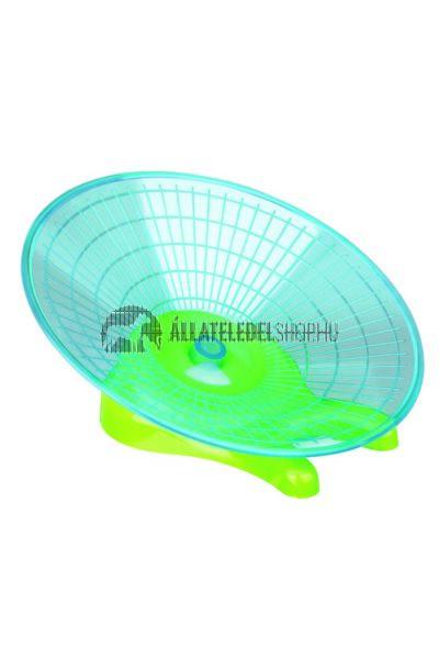 Trixie - Running Disc - Forgó Játék Rágcsálóknak 30cm
