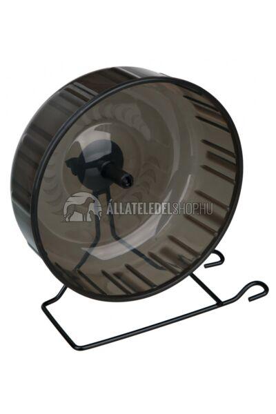 Trixie - Exercise Wheel - Forgó Játék Rágcsálónak 16cm