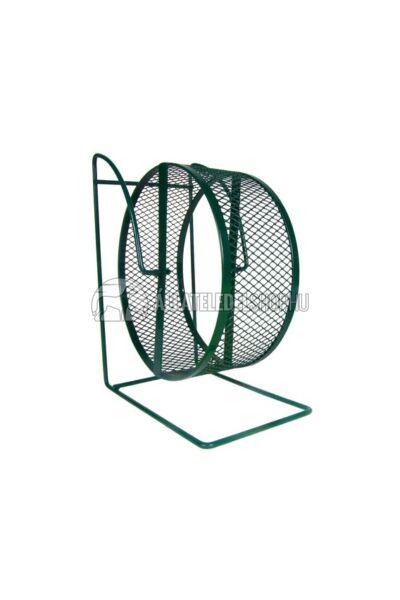 Trixie - Exercise Wheel - Futó kerék 17cm Fém