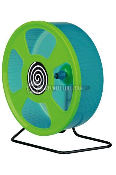 Trixie - Exercise Wheel - Futó kerék 20cm Műanyag