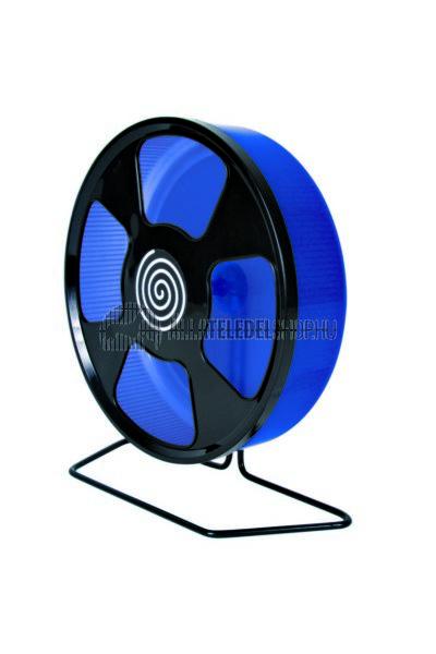 Trixie - Exercise Wheel - Futó kerék 28cm Műanyag