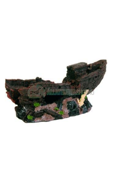 Trixie - Akvárium Dekor Hajó 24cm