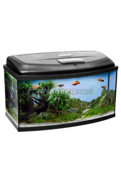 Akvárium szett - Aquael Szett Classic 40 Pap-40