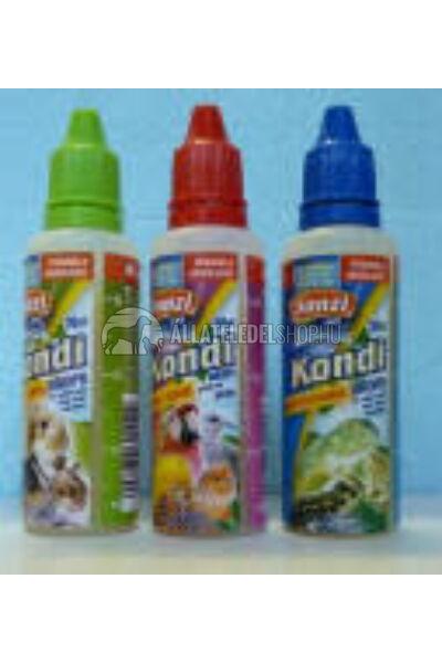 Panzi - Kondi cseppekk rágcsálóknak 30ml