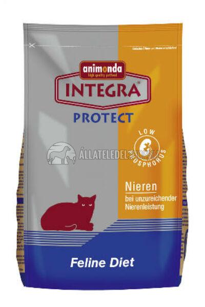 Animonda Integra macskaeledel - Protect Nieren 1,75Kg
