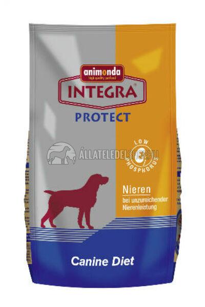 Animonda Integra - Protect Renal 2,5Kg