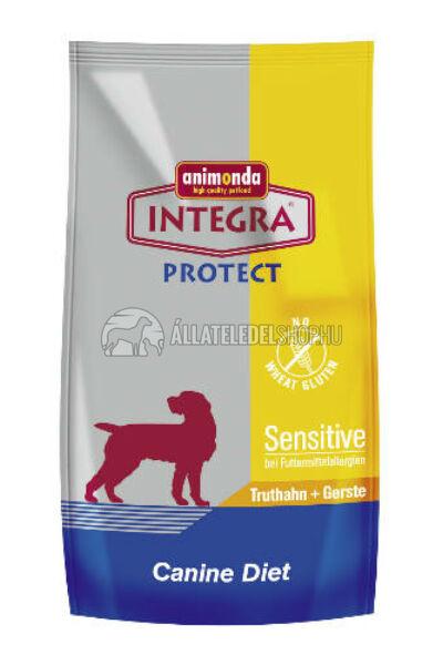 Animonda Integra - Protect Sensitive 15Kg
