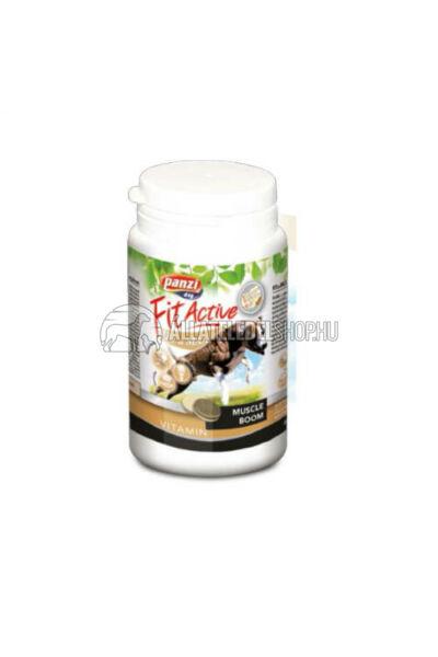 FitActive - Dog FIT-a-MAX vitamin 90db