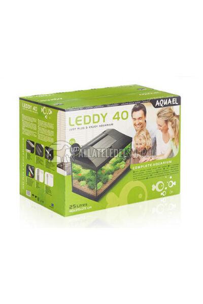 Aquael Szett Leddy Pap-40 25L