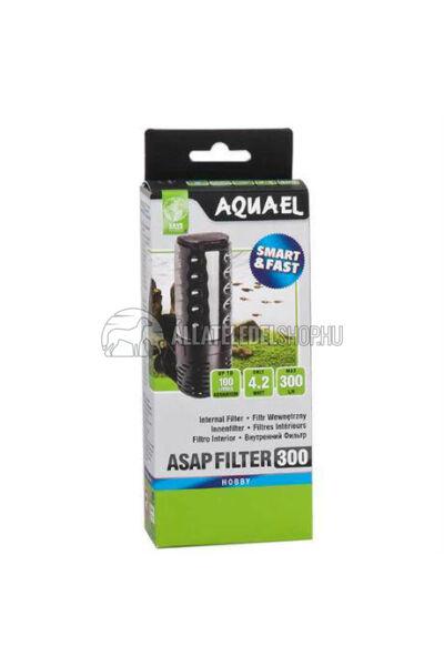 Aquael Filter Asap 300