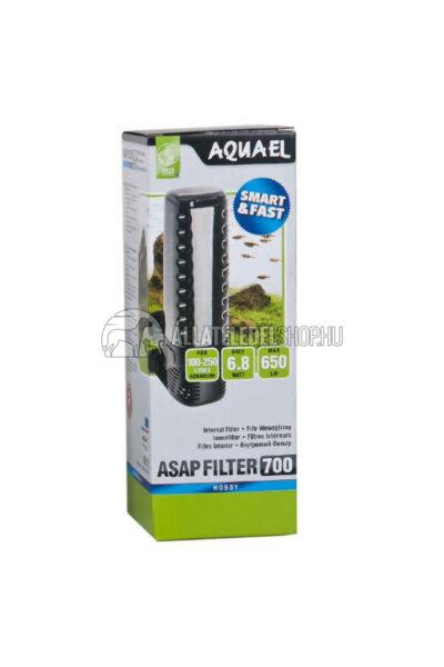 Aquael Filter Asap 700