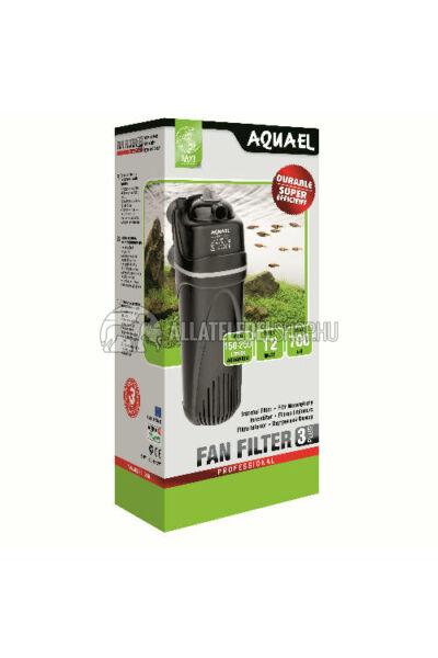 Aquael Szürő Fan-3