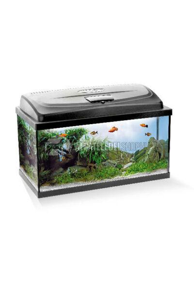 Akvárium szett - Aquael Szett Classic 80 112L