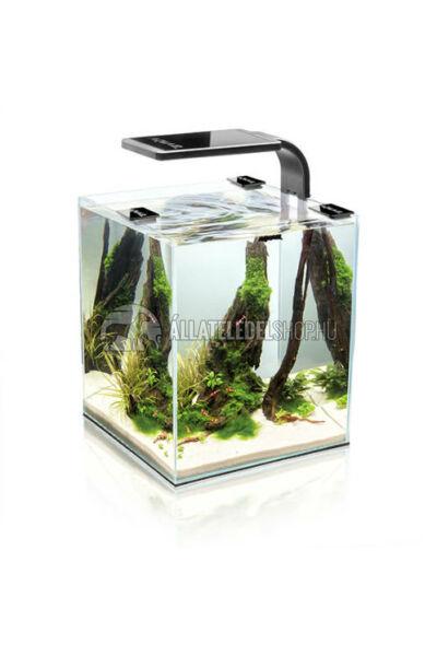 Akvárium szett - Aquael Shrimp Szett Smart 10 Black