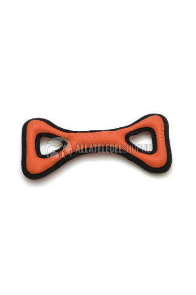 Comfy Játék Hercules Narancs - Nagy