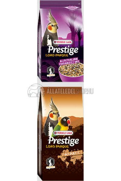 Versele-Laga Prestige Austral Parakeet 1kg