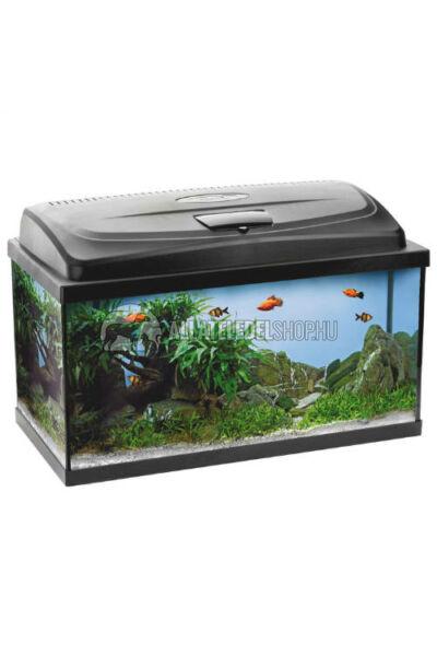 Akvárium szett - Aquael Szett Classic 60  54L