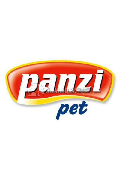 Panzi Snack bikacsök egész