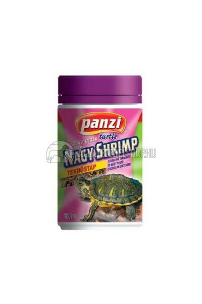 Panzi Nagy Shrimp 135ml