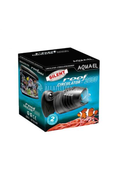 Aquael Szürő Reef Circulator 2600