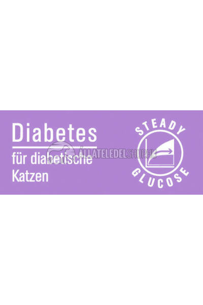 Animonda Integra Protect Diabetes 1,75Kg