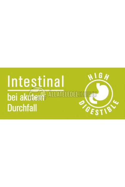 Animonda Integra macskaeledel - Protect Intestinal 1,75Kg