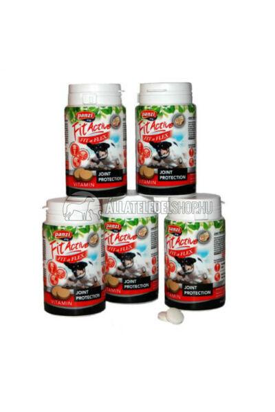 FitActive - Dog FIT-a-FLEX vitamin 60db