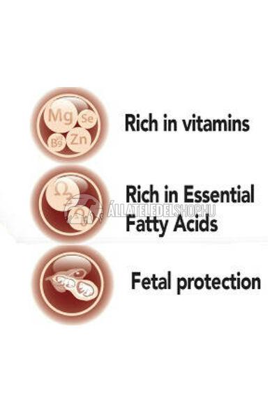 FitActive - Dog FIT-a-FERTILITY vitamin 60db