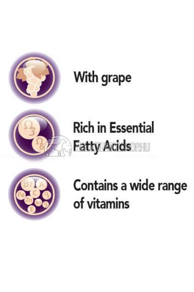 FitActive - Dog FIT-a-Complex vitamin 60db