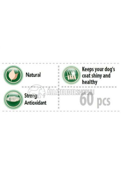 FitActive - Dog FIT-a-BROCCOLI vitamin 60db