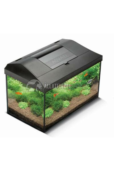 Akvárium szett - Aquael Szett Leddy Pap-40 25L