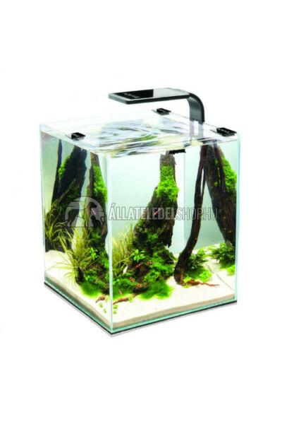Akvárium szett - Aquael Shrimp Szett Smart 20 Black