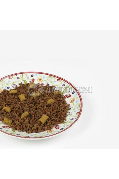 Animonda -  Rafine Cross Kitten Csirke - Kacsa - Pulyka  macskatáp 400g