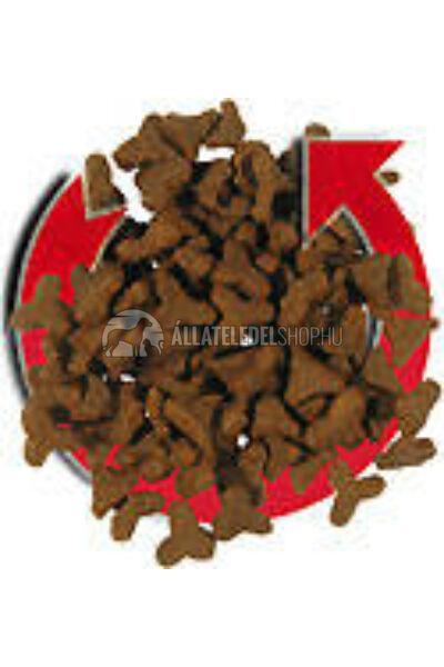 Versele-Laga - Complete Ferret - Extrudált, prémium eleség görényeknek 750g