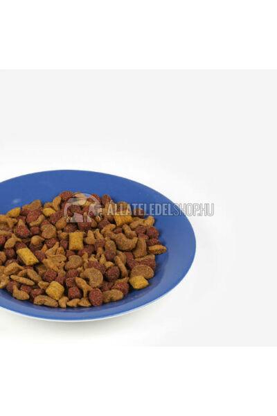 Animonda macskaeledel -  Rafine Cross Adult Csirke - Lazac - Rák macskatáp 1,5kg