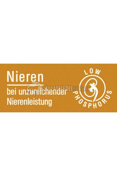 Animonda Integra Protect Nieren - Pulyka 100g